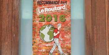 Guide_Routard_2